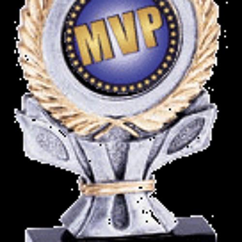M.v.P. MASHUPS!'s avatar