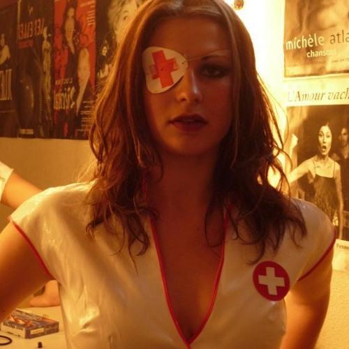 alizee19's avatar