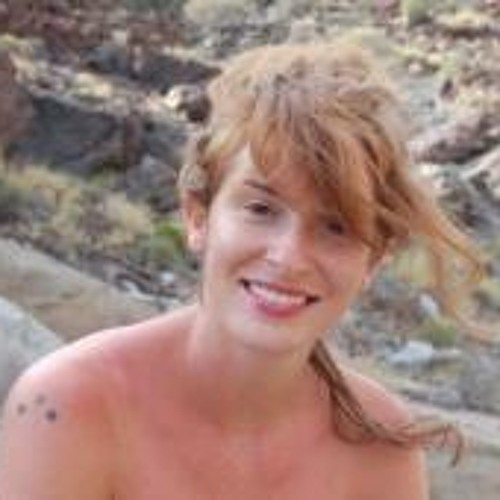 Martha Silva Holmes's avatar