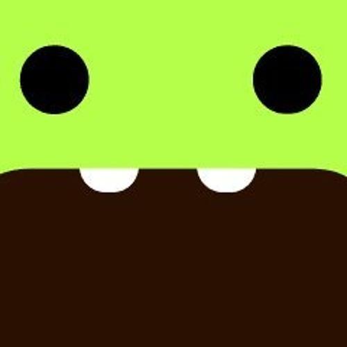 Wild Green Monster's avatar