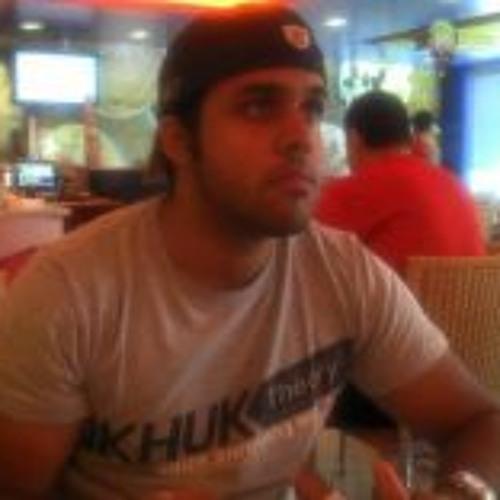 Marcelo Giachetta's avatar