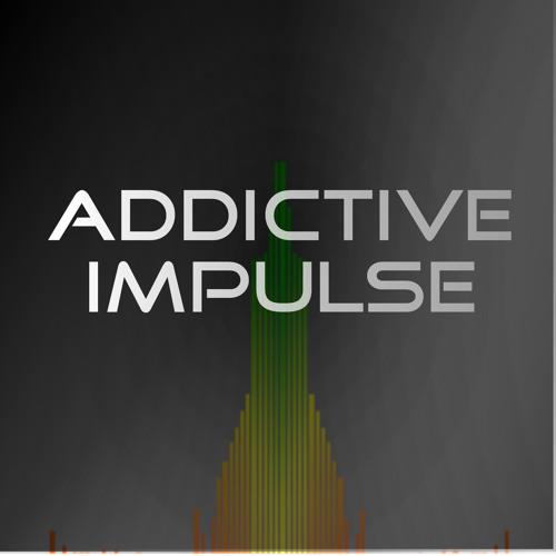 Addictive Impulse's avatar