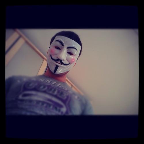 Toaster_S's avatar