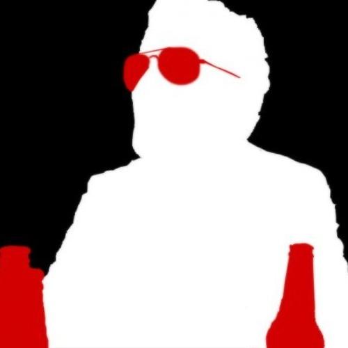 tozzhead's avatar