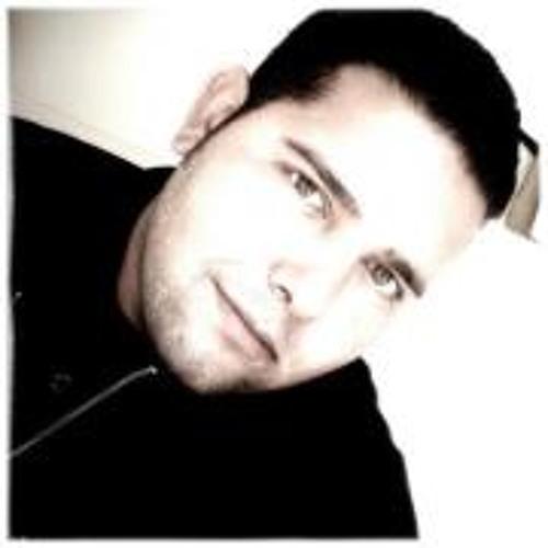 Jonathan Ray Turner's avatar