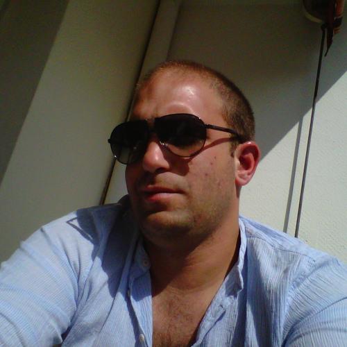 will470's avatar