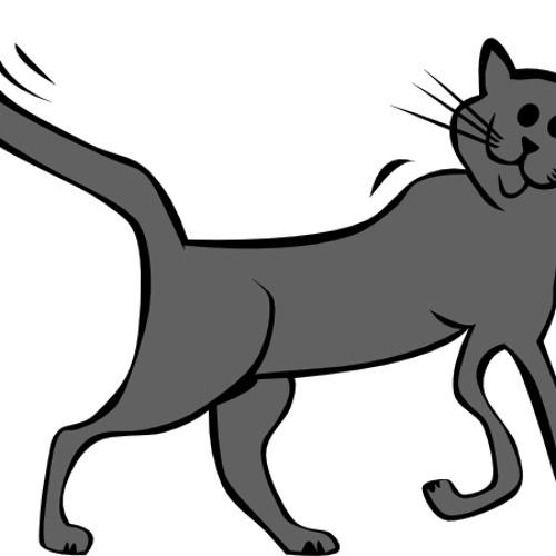Kat the Kat's avatar
