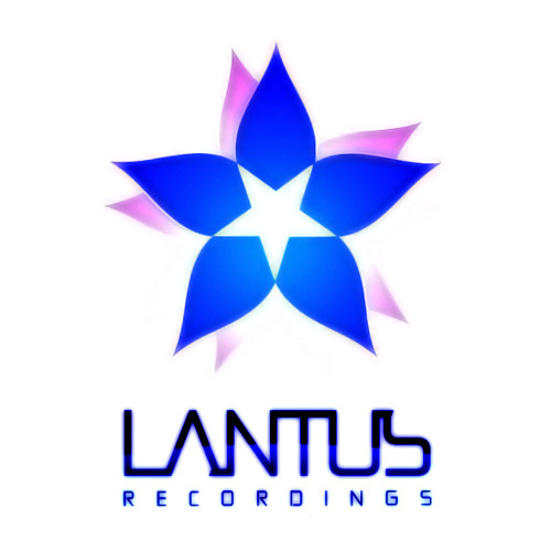 LANTUS RECORDINGS's avatar