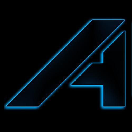 audrawnic3rdline's avatar