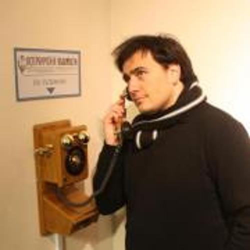 jeremy Ch's avatar