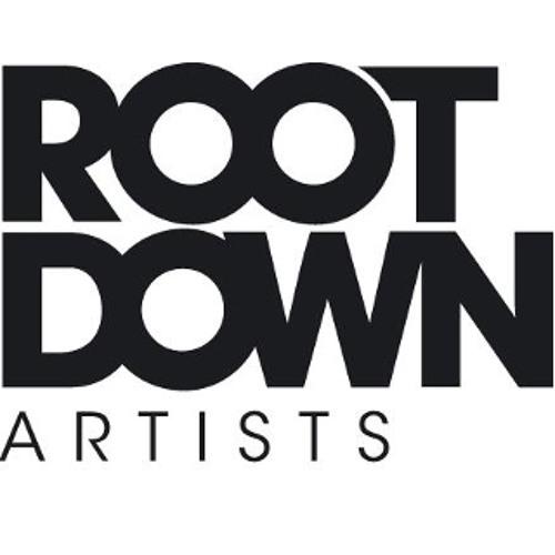 Rootdown Artists's avatar