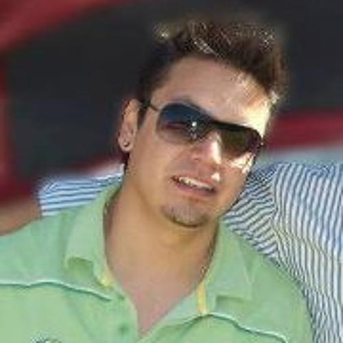 Javo Carbajal's avatar