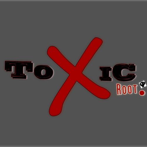 TOXIC Root(Raggatek)'s avatar