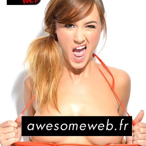 Awesome Web's avatar
