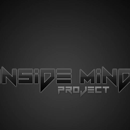 INSIDE MIND's avatar