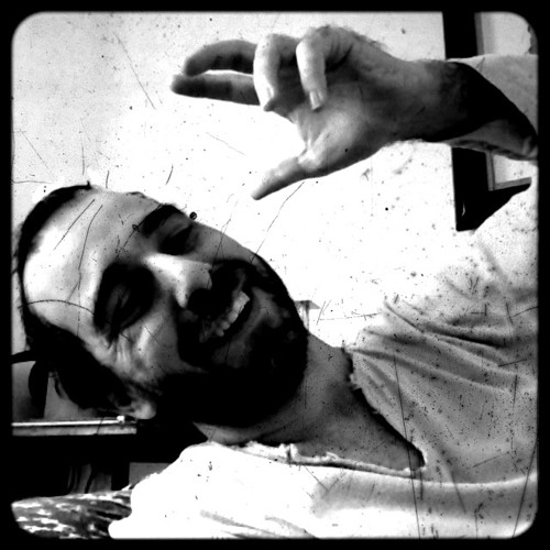 Pere Víctor's avatar