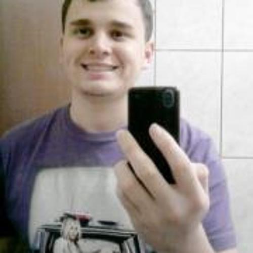 Carlos Diego 4's avatar