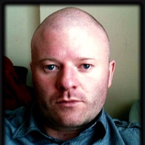 glenn boddice's avatar