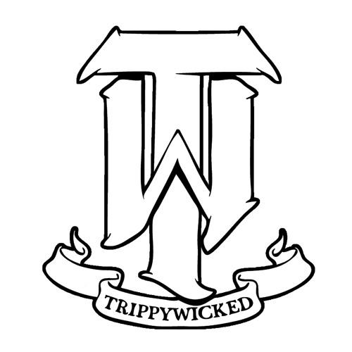 Trippy Wicked's avatar