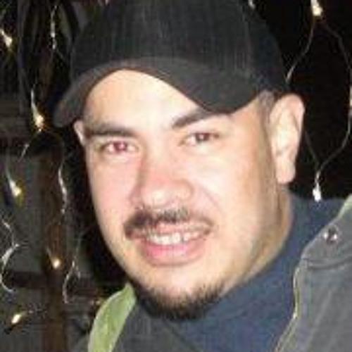 Kupa Etuata's avatar