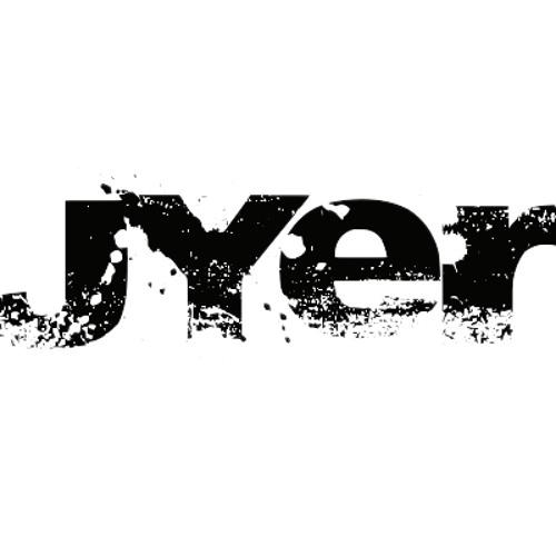 Jyer's avatar