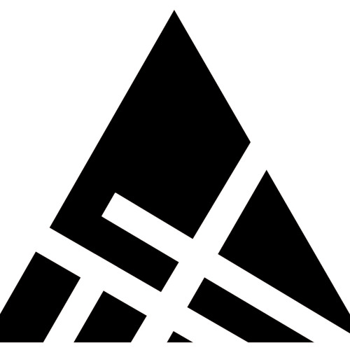 Modman's avatar