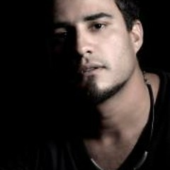 Pedro Toni Melo