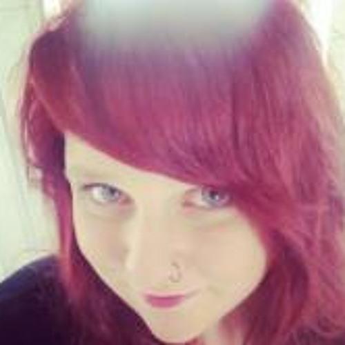 Rebecca König 2's avatar