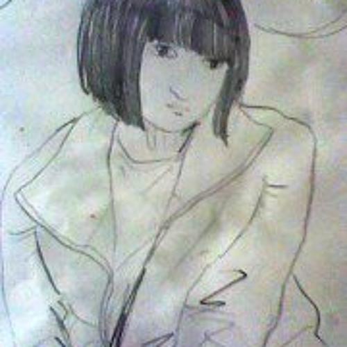 Nanako Yamamoto's avatar