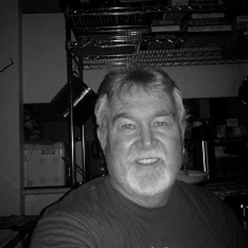 Vincent_Moore's avatar