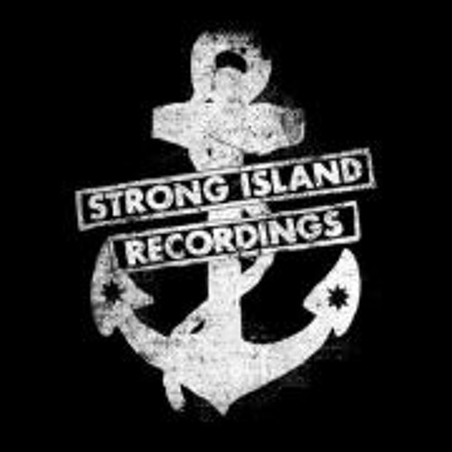 Strong Island Recordings's avatar