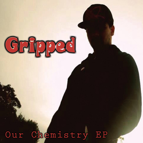 Gripped's avatar