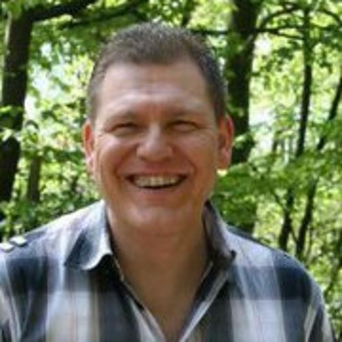 Matthias Pump's avatar