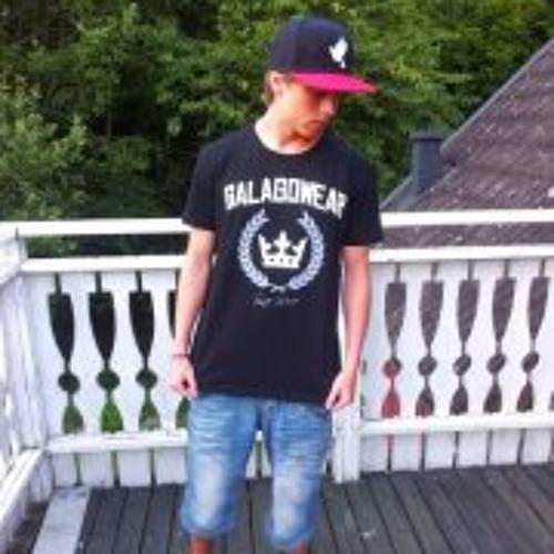 Daniel Sonesson 1's avatar