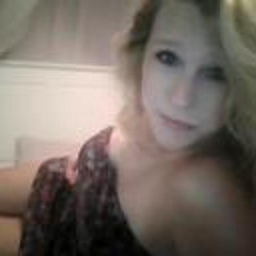 LeeAnn Long's avatar