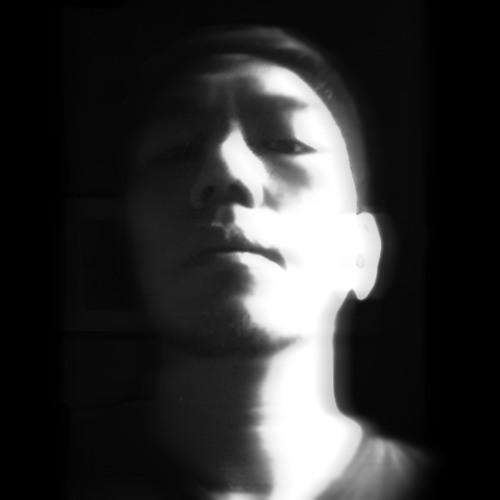 Numlabs's avatar