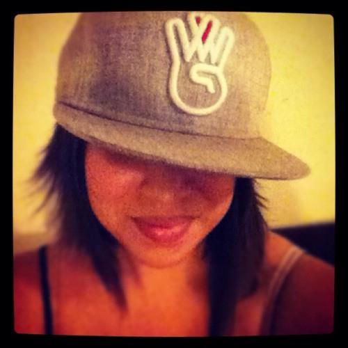 Msjennybee's avatar