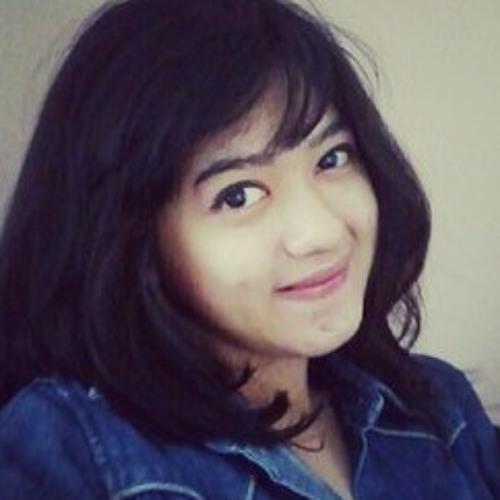 Nabila Ardinaswari's avatar