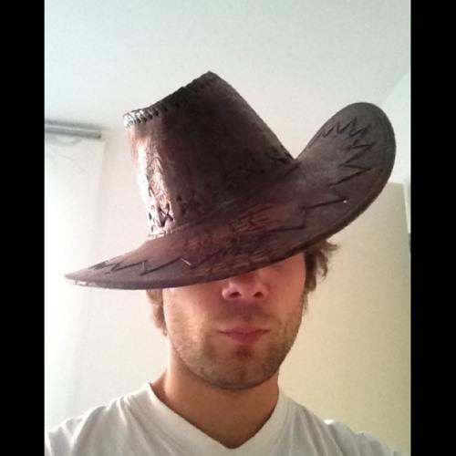Eike T. Bartels's avatar