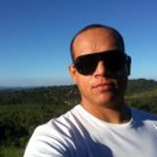 Guss Gustavo Alves's avatar