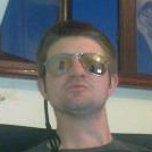 Seb Allen's avatar