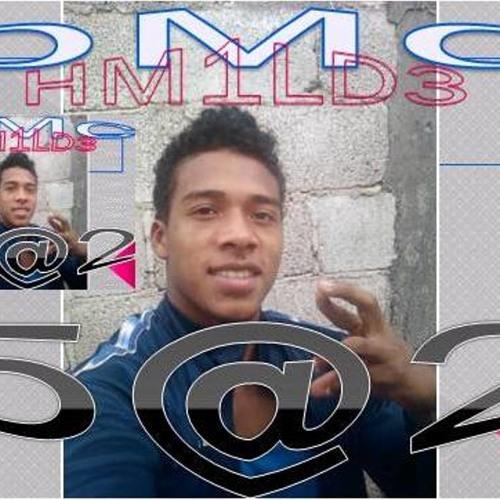 Pitter Omc Generacion's avatar