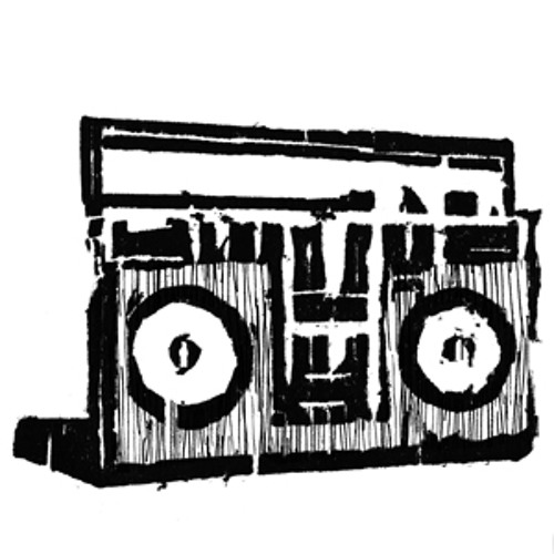 SimonMole's avatar