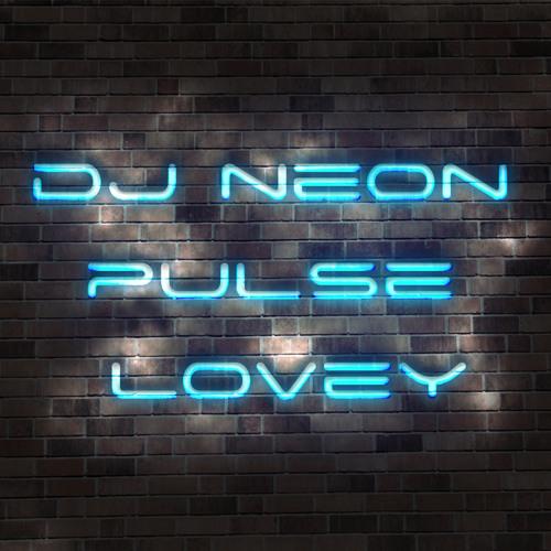 DJ Neon Pulse Lovey's avatar