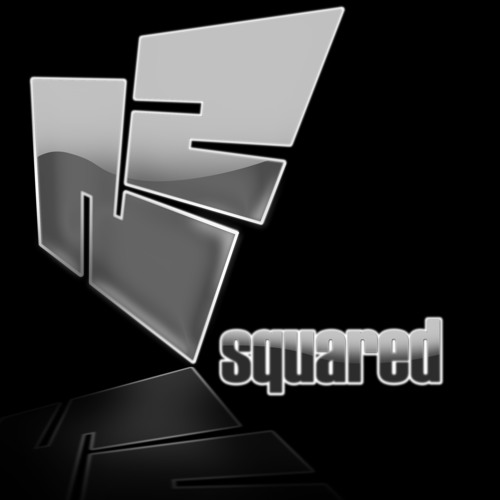 Nsquared Team's avatar