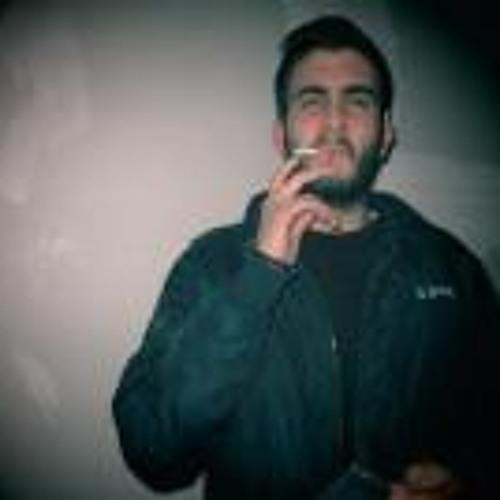 Gleichtakt.'s avatar