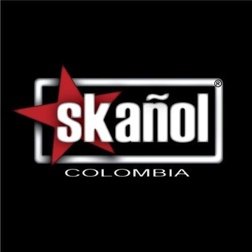 skanolcolombia's avatar