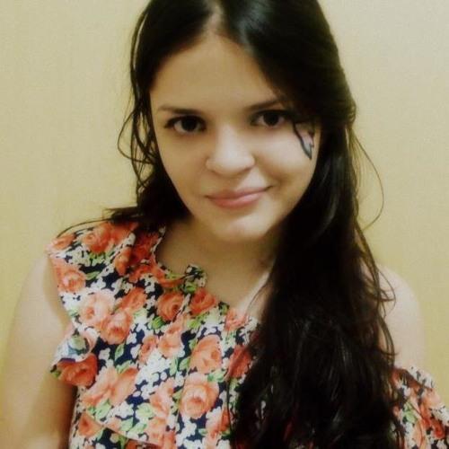 DanielleMartins's avatar