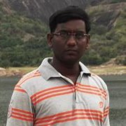 Elango Chinnaiya's avatar