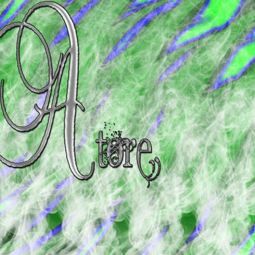 Atore's avatar